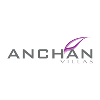 anchan-villas-logo