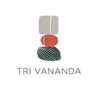 tri-vananda-logo